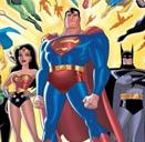 中国为什么没有超级英雄电影