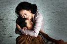 《危险关系》是一场情欲战争 欲望比情色更可怕