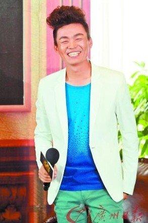 """刘欢我和你43拍歌谱-广州日报12月1日报道 说到王宝强人们的反应可能是""""傻根"""",是   导"""