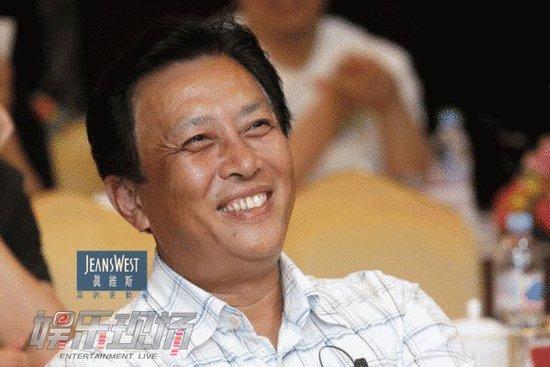 娱乐现场独家调查演员维权 杨幂被扇孙菲菲被打