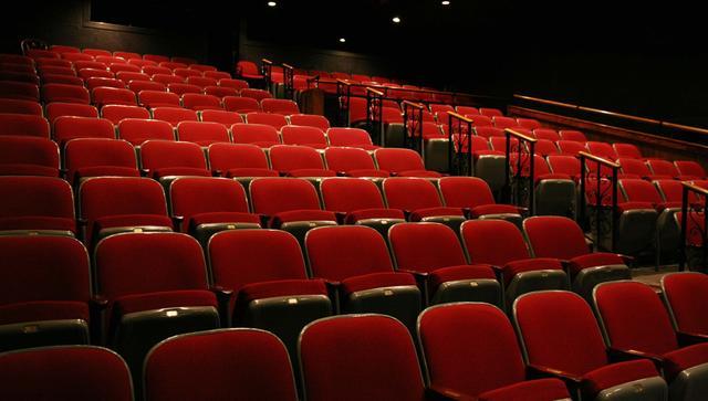 《阿甘正传》IMAX重映独家报道:票房不够电费