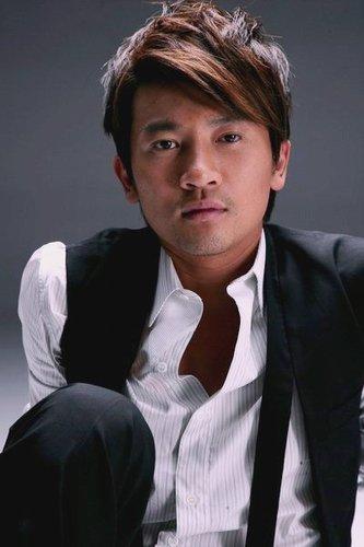 第30届百花奖今票选 苏有朋谢霆锋逐最佳男配