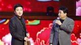 视频:姜昆、周炜等《全能明星》