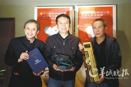 """百名导演海南""""严打""""众明星 批完片酬批态度"""