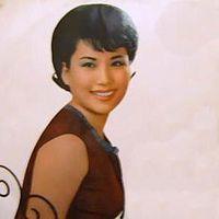 邵逸夫传奇爱情:两个女人成就一代影视大亨