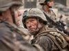 视频:《洛杉矶之战》 受地震影响延迟上映