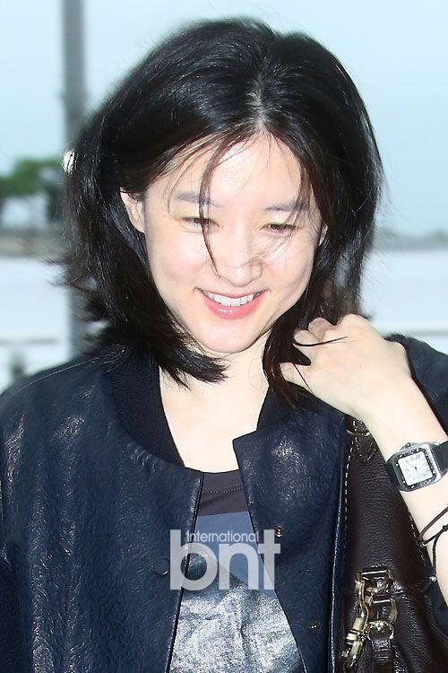 《大长今2》将于10月播出 李英爱最终辞演