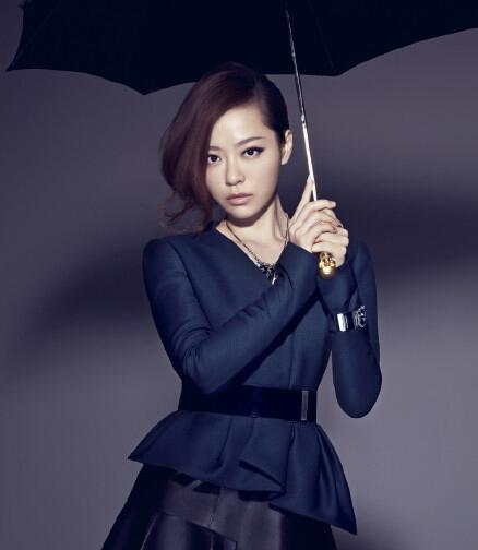《我是歌手3》今日首录 韩红古巨基张靓颖加盟