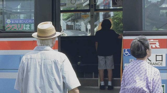 腾讯视频《麦田电影院》:独家解读日本伦理经