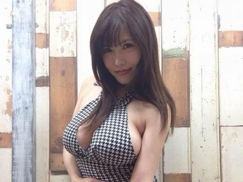 美祢藤3部步兵作品