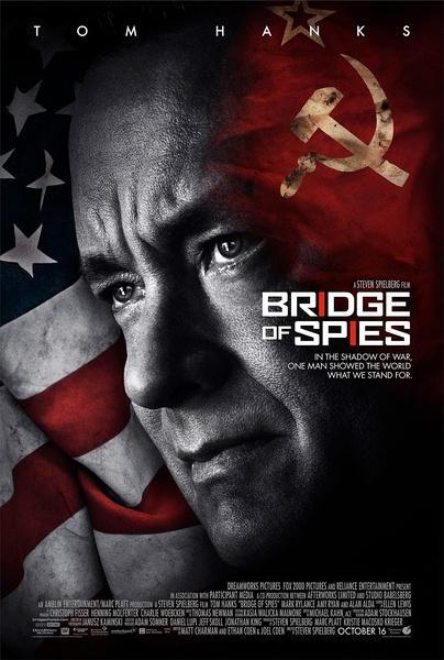 间谍之桥在线观看免费
