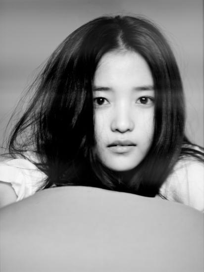 朴赞郁新片《小姐》 金敏喜携手新秀出演