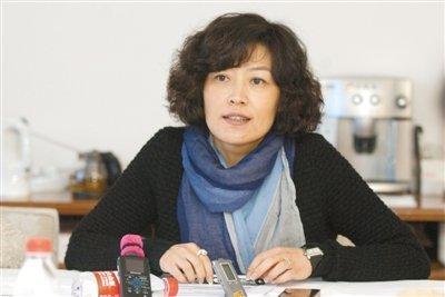 2013年央视春晚小组已成立 哈文继续担任总导演