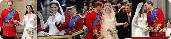 """王室婚礼:""""只负责输出价值观"""""""
