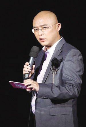 总局节俭令影响初显:江苏深圳停办跨年晚会