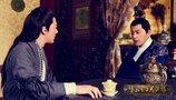《陆小凤与花满楼》热拍 众星联袂演绎男人戏