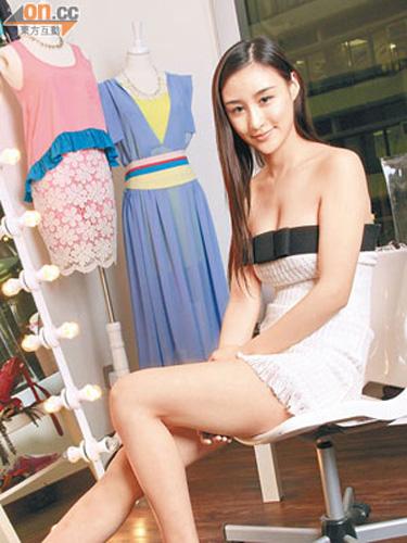 林峰不认新女友被骂 刘羽琦:不失望 他是影帝