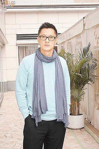 叶伟信盛赞刘亦菲版小倩 青春活泼哭戏动人(图)