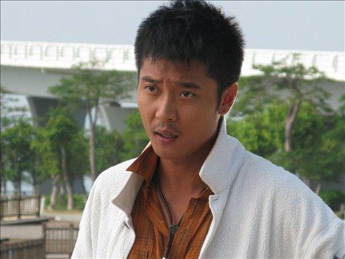 《丝丝心动》大结局 张丹峰引领国产偶像剧潮流