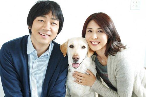 日本票房:《社交网络》夺冠 《青蜂侠》排第四