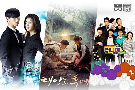 """""""限韩令""""对韩国影视娱乐产业的影响可以从多个维度评估。"""