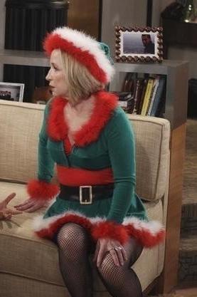 缤纷圣诞欢乐集结 美剧节日特集精彩不错过