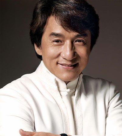 成龙将现身韩国综艺节目 获众多韩星捧场