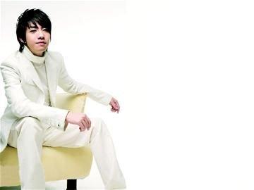 俞灏明伤愈复拍《春天》 男三号欧弟选择辞演