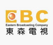 DMG高层欲花38亿收购东森电视股份