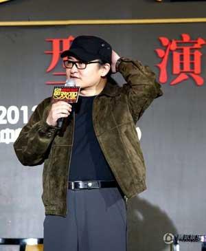 刘欢退出《好声音》:将不再参加任何选秀节目