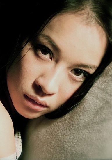 十八岁成人电影_资料:亚洲新人奖入围影片《甜蜜十八岁》简介