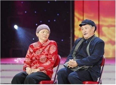 """北京晨报:春晚""""老伙计""""缘何成""""老大难"""""""