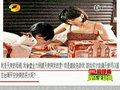 贾静雯争女案引女艺人集体同情
