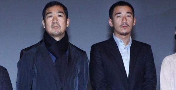张默被正式批捕 涉嫌容留他人吸毒罪