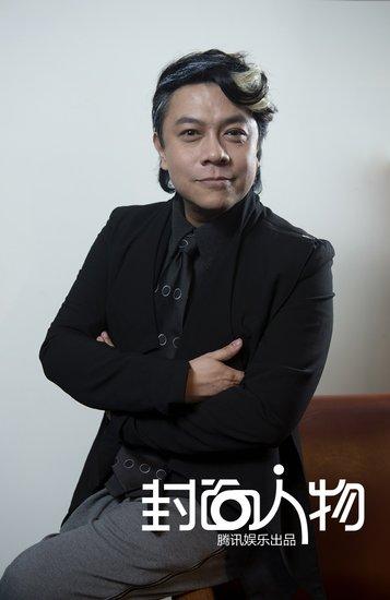 蔡康永:我已经在练习跟《康熙来了》告别