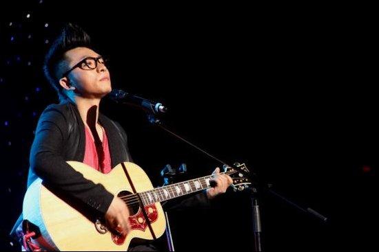 《不是钱的事》十月上星 赵本山爱徒创作主题曲