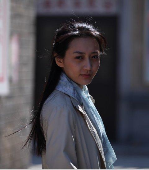 《娘要嫁人》收官 潘之琳年龄跨度大演技获赞