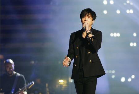 《金曲捞》开播 QQ音乐独家互动成金曲主场