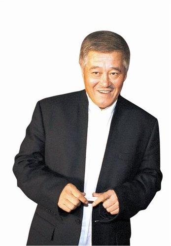 赵本山的600万元公益捐款能感动多少人?