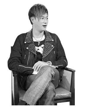 """陶大宇控诉TVB""""罪状"""":拍电视剧要我先赔钱"""