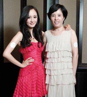《孤岛惊魂》9000万票房 揭秘:杨幂粉丝功劳大