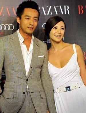 大S被疑第三者 汪小菲张雨绮7月仍被拍在一起