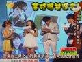视频:《泡沫之夏》即将登陆 何润东看不惯黄晓明