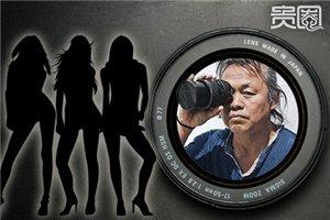 贵圈丨谁说好莱坞是性丑闻重灾区,韩国更可怕