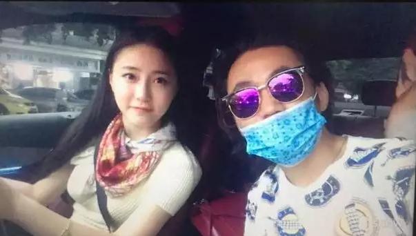 王宝强与妻子离婚 这些爆料都是假的