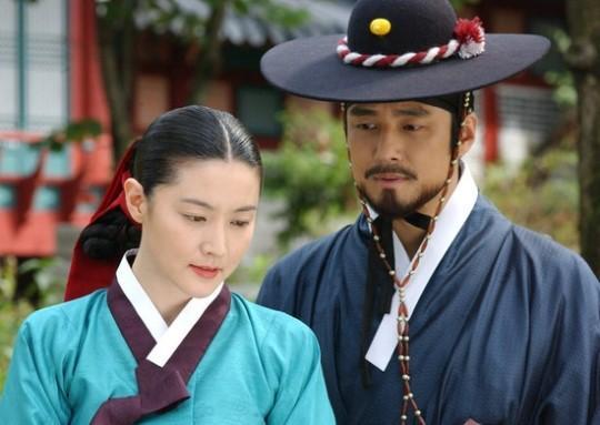《大长今2》被曝已定导演 MBC电视台给予否认