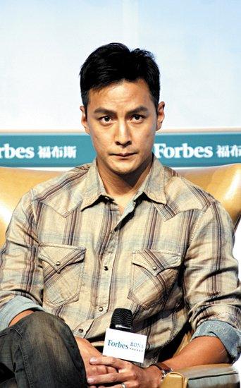 """《窃听风云2》于8月18日公映 续写""""丁蟹效应"""""""