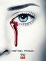 《真爱如血》主创炮轰第5季结尾暴力:死人太多