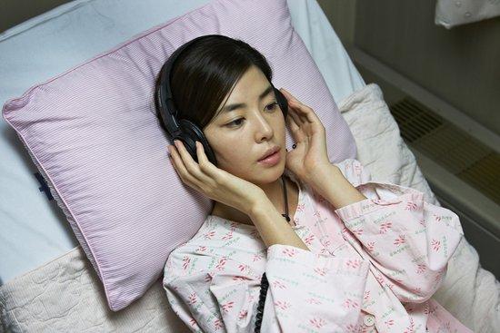 韩国裸露女王携《色即是空》班底春节贺岁
