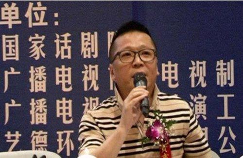叶挺音乐网站图片
